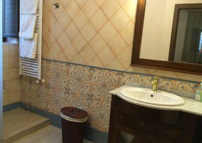 www.casasruralelpinardelabastida.es-finca-pinar-bastida-toledo-casa-olmo-baño-2