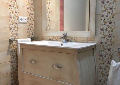 www.casasruralelpinardelabastida.es-finca-pinar-bastida-toledo-casa-olmo-baño-3