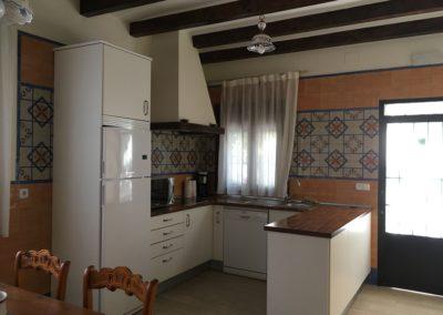 www.casasruralelpinardelabastida.es-finca-pinar-bastida-toledo-casa-olmo-cocina