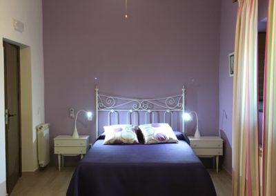 www.casasruralelpinardelabastida.es-finca-pinar-bastida-toledo-casa-olmo-habitacion-1