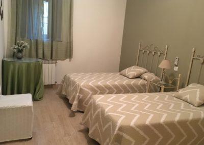 www.casasruralelpinardelabastida.es-finca-pinar-bastida-toledo-casa-olmo-habitacion-2