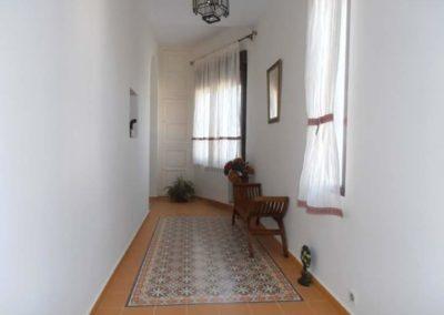 www.casasruralelpinardelabastida.es-finca-pinar-bastida-toledo-casa-olmo-pasillo