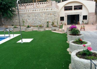 www.casasruralelpinardelabastida.es-finca-pinar-bastida-toledo-exterior-casa-boveda