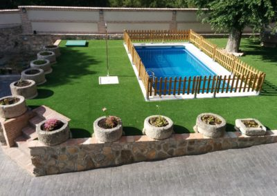 www.casasruralelpinardelabastida.es-finca-pinar-bastida-toledo-piscina-1