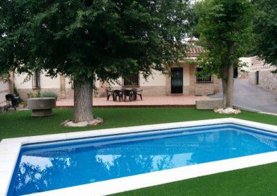 www.casasruralelpinardelabastida.es-finca-pinar-bastida-toledo-pisicna-casa-olmo