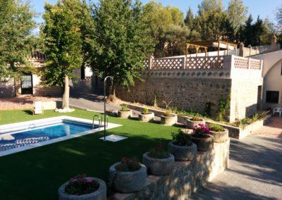 www.casasruralelpinardelabastida.es-finca-pinar-bastida-toledo-zonas-comunes