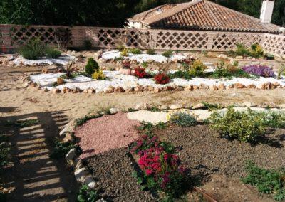 www.casasuralesentoledo.es-finca-rural-pinar-bastida-jardin-superior-