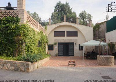 casa-boveda-toledo- exterior-jpg