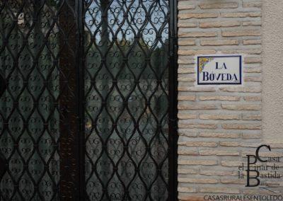 casa-boveda-toledo-fachada-jpg