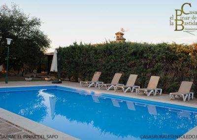 casa-rural-piscina-toledo.jpg