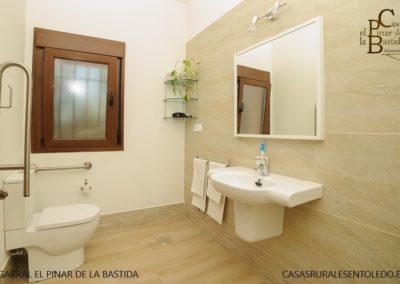 casa-rural-toledo-baño-01.jpg